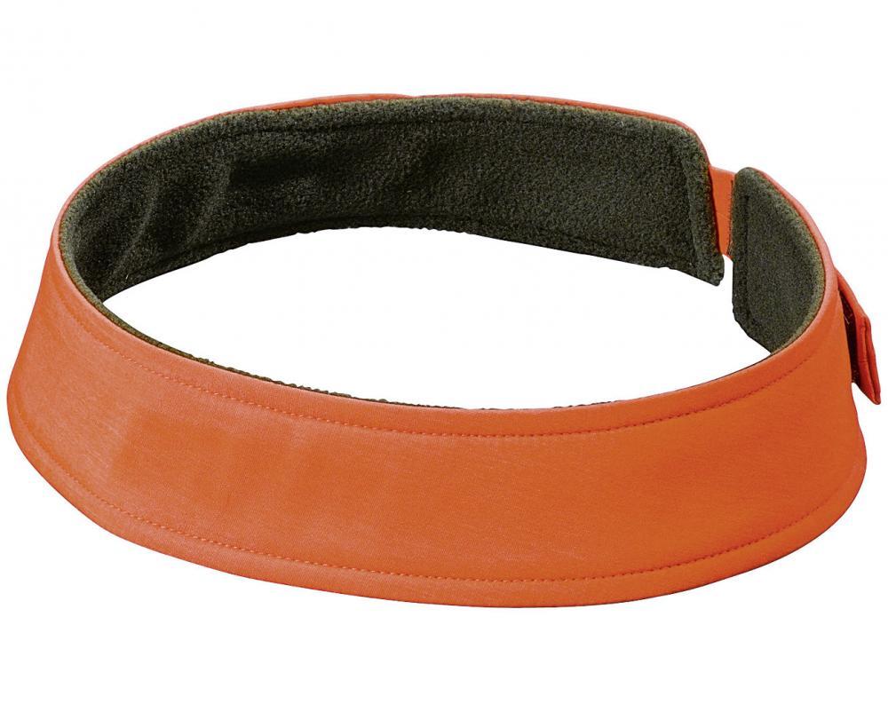 24f5bc73f SKOGEN   reflexná páska na klobúk obojstranná   E-shop   Wetland.sk
