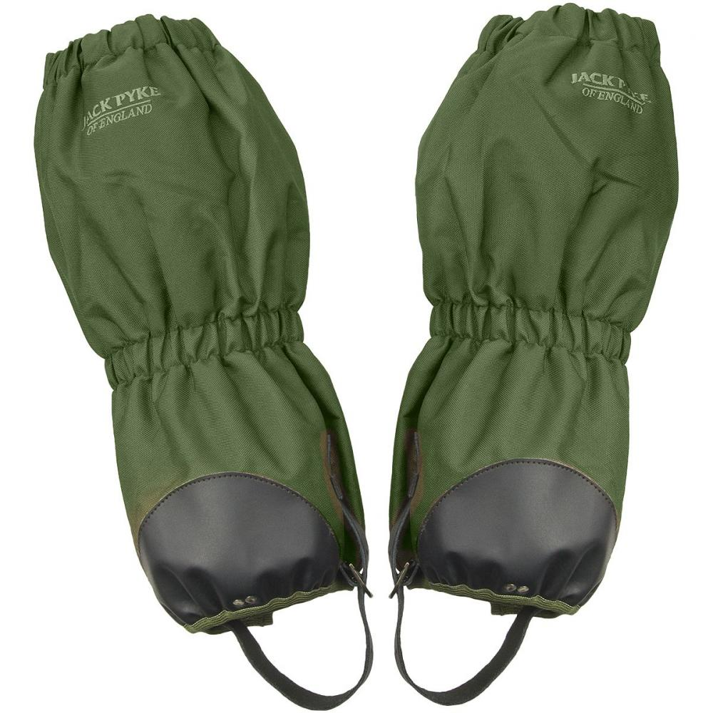 JACK PYKE Waterproof Gaiters - návleky
