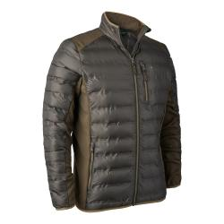 DEERHUNTER Deer Padded Jacket | zateplená bunda