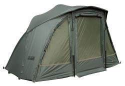 FOX Supa Brolly System - bivak