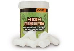 FOX Risers Pop-up Foam - pena proti zamotaniu