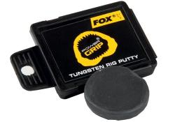 FOX EDGES Power Grip Tungsten Rig Putty - plastické olovo