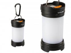 CHUB SAT-A-LITE Bivvy Light Compact Recharge - svetlo do bivaku