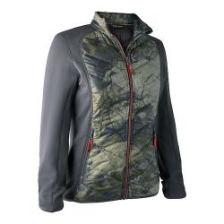 DEERHUNTER Lady Thuja Padded Jacket - dámska bunda