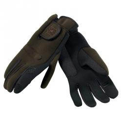 DEERHUNTER Neoprene Gloves | neoprénové rukavice