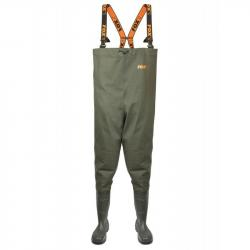 FOX Chest Waders - prsačky