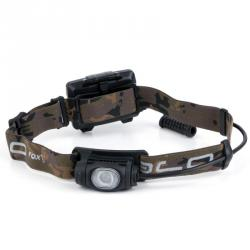 FOX Halo AL320 Headtorch - čelovka
