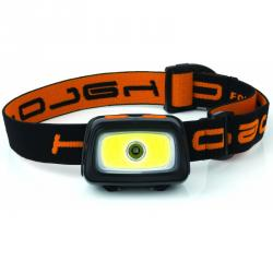 FOX Halo Multi Colour Headtorch - čelovka
