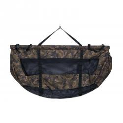 FOX STR Camo Flotation Weigh Sling - vážiaci sak