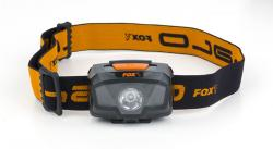 FOX Halo 200 Headtorch - čelovka