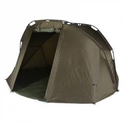 JRC Defender Bivvy 1 Man - bivak
